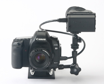 octica-hdslr-evf-on-5d1