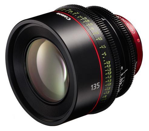 canon-135mm-t-lens.jpg?w=600