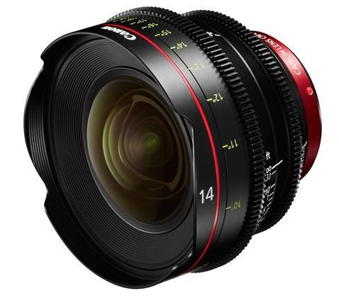 canon-14mm-t-lens.jpg?w=600