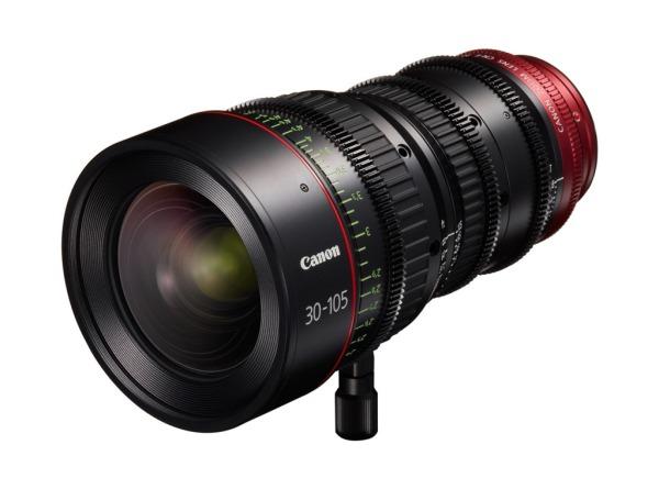 cn-e30-105mm_t2_8_l_s.jpg?w=600&h=445