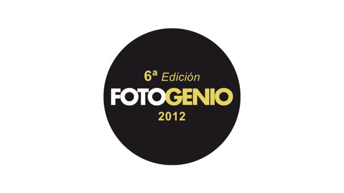 Vídeo Oficial de Fotogenio 2012