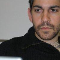 Luis Ochoa