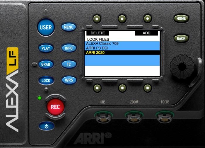 HDR-VI-04