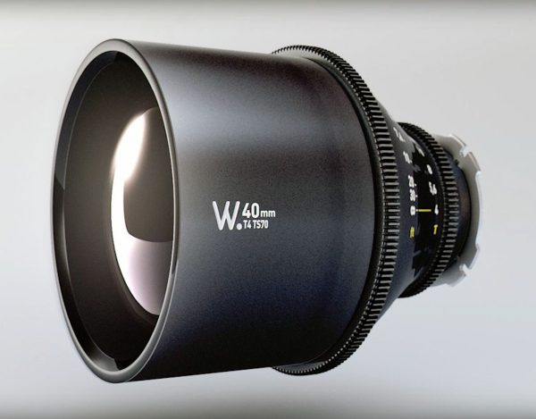 WHITEPOINT-OPTICS-TS70.05-600x469