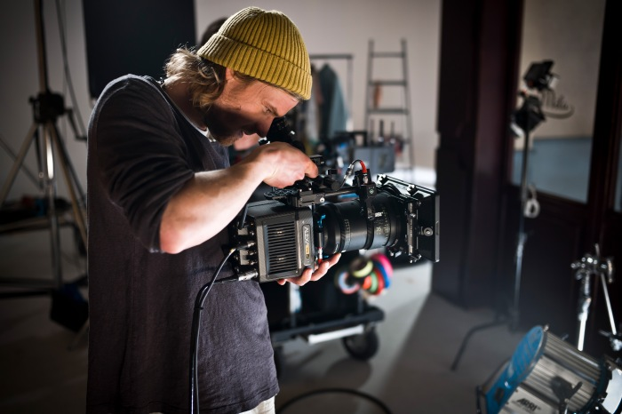 20190328-4-arri-alexa-mini-lf-cinematographer-heiko-knauer