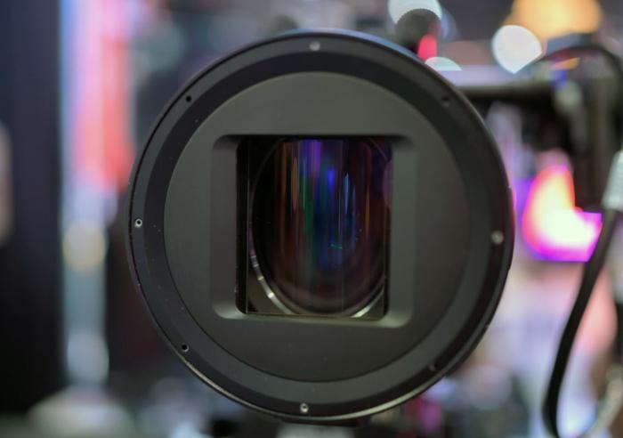 Opticas-anamorficas-para-el-siglo-XXI-II.04
