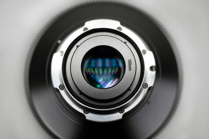 Opticas-anamorficas-para-el-siglo-XXI-II.05